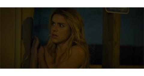 кадр №240146 из фильма Клаустрофобия