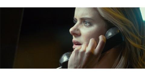 кадр №240147 из фильма Клаустрофобия