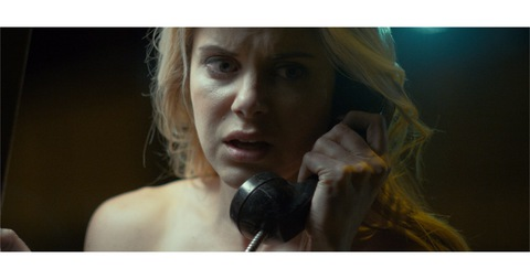 кадр №240148 из фильма Клаустрофобия