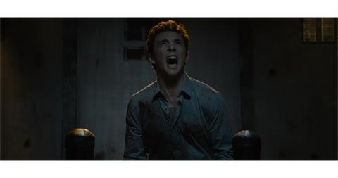 кадр №240151 из фильма Клаустрофобия