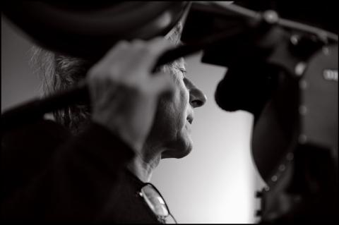 кадр №24017 из фильма Призрак
