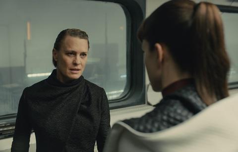 кадр №240185 из фильма Бегущий по лезвию 2049