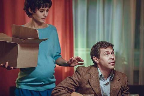 кадр №240203 из фильма Салют-7