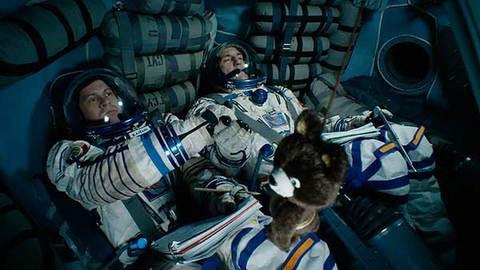 кадр №240207 из фильма Салют-7