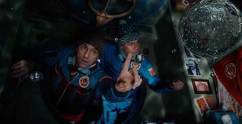кадр №240213 из фильма Салют-7