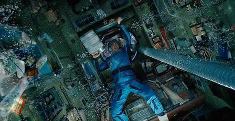 кадр №240214 из фильма Салют-7