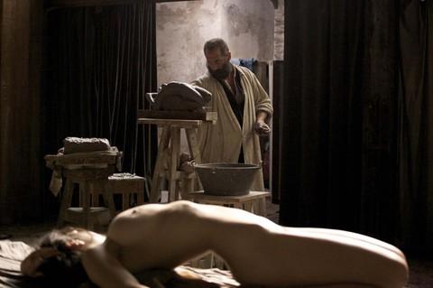 кадр №240240 из фильма Роден