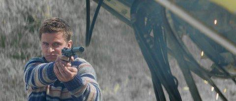 кадр №240326 из фильма Крым