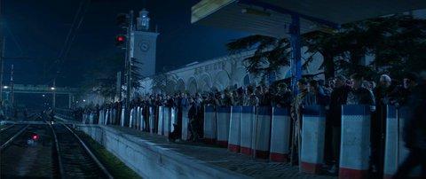 кадр №240327 из фильма Крым