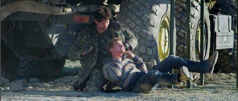 кадр №240328 из фильма Крым