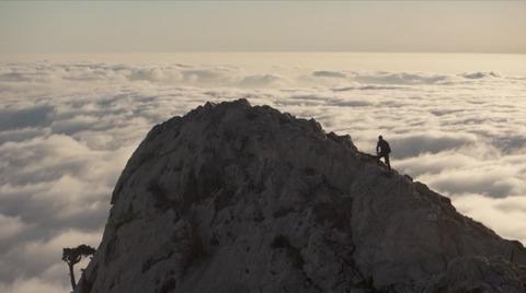 кадр №240585 из фильма Выход