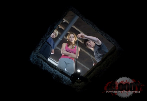 кадр №24092 из фильма Врата