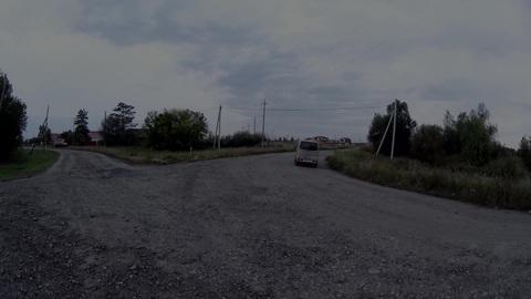 кадр №240972 из фильма Проклятая