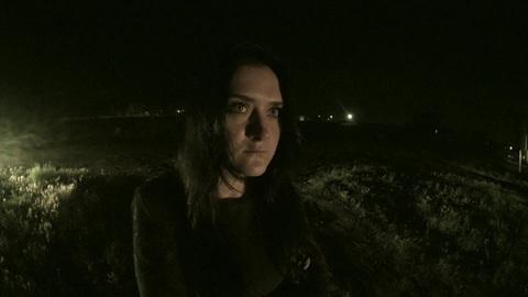 кадр №240980 из фильма Проклятая
