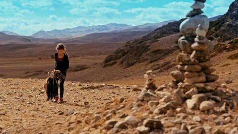 кадр №241033 из фильма То, что во мне