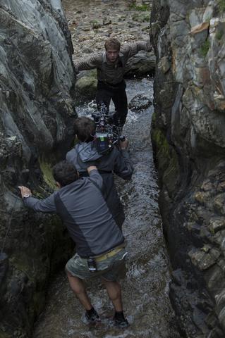 кадр №241063 из фильма Обитель теней