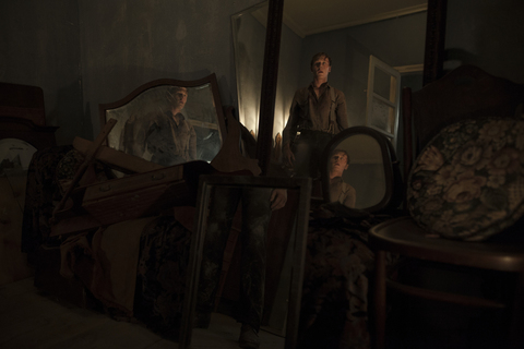 кадр №241067 из фильма Обитель теней