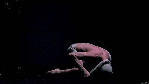 кадр №241118 из фильма Последний вальс