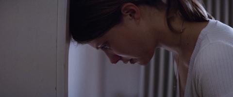 кадр №241168 из фильма Тельма