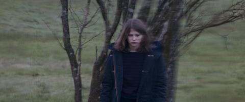 кадр №241169 из фильма Тельма