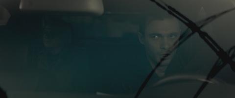 кадр №241267 из фильма Конверт