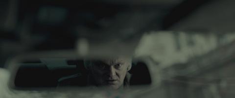 кадр №241269 из фильма Конверт