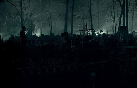 кадр №241270 из фильма Конверт