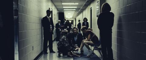 кадр №241361 из фильма Тоня против всех