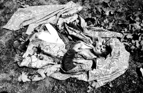 кадр №241458 из фильма Мешок без дна