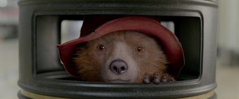 кадр №241488 из фильма Приключения Паддингтона 2