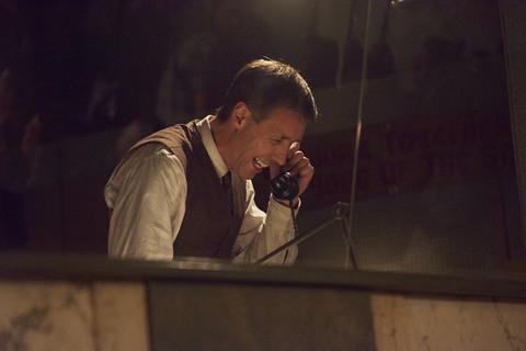 кадр №241527 из фильма Смерть Сталина