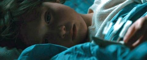 кадр №24158 из фильма Там, где чудища живут