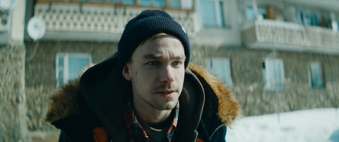 кадр №241591 из фильма Лёд