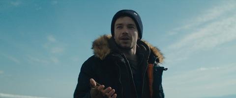 кадр №241593 из фильма Лёд