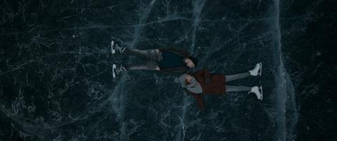 кадр №241603 из фильма Лёд