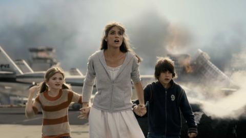 кадр №24166 из фильма 2012