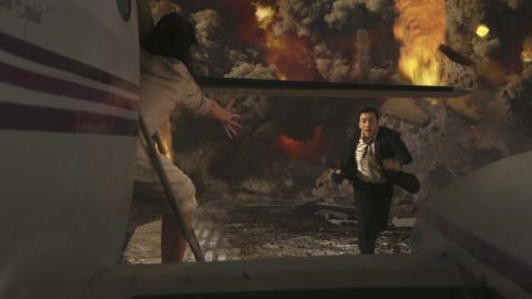 кадр №24169 из фильма 2012
