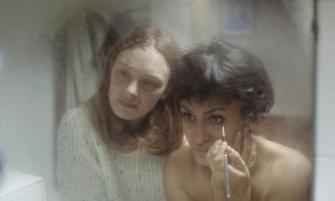 кадр №241690 из фильма Молодая женщина