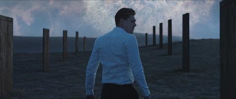 кадр №241775 из фильма За гранью реальности