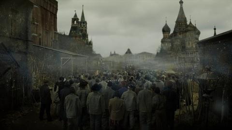 кадр №241865 из фильма Черновик