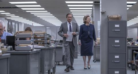 кадр №242224 из фильма Секретное досье