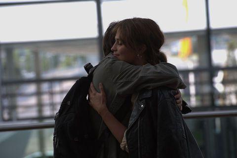 кадр №242281 из фильма Эйфория