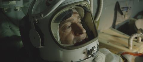 кадр №242549 из фильма Время первых