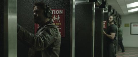 кадр №242668 из фильма Охота на воров