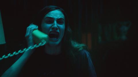 кадр №242706 из фильма Уиджи: Проклятие Вероники