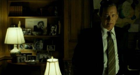 кадр №243052 из фильма Секретное досье