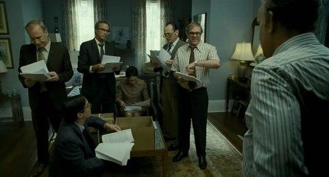 кадр №243053 из фильма Секретное досье