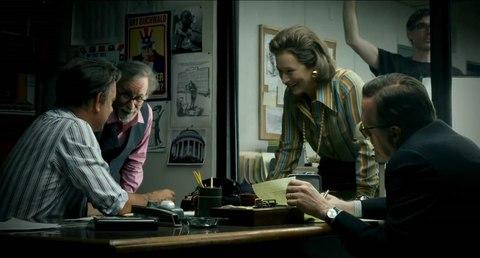 кадр №243055 из фильма Секретное досье
