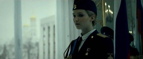 кадр №243062 из фильма Красный воробей