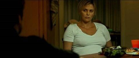 кадр №243063 из фильма Талли